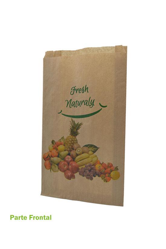 bolsas fruteria linea moderna